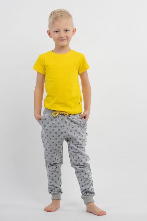 Detské tričko KR
